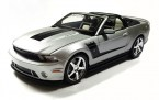maisto-mai31669-2010-ford-mustang-427r-roush-1-18