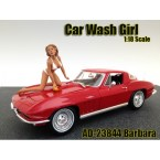 american-diorama-ad-23844-11-car-wash-girl-barbara-figurines-1-18