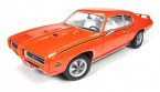auto-world-amm1058-1969-pontiac-gto-judge-left-1-18