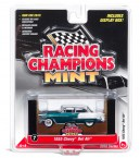 racing-champions-rc002-set-a-1955-chevrolet-bel-air-1-64-d