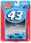racing-champions-rcsp001--1970-plymouth-superbird-richard-petty-1-64