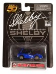 shelby-collectibles-19220S-1962-shelby-cobra-csx2000-1-64