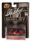 shelby-collectibles-19220S-shelby-cobra-427-red-1-64