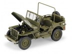 welly-18055c-1941-willys-mb-jeep-modelauto-1-18