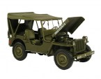 welly-18055h-1941-willys-mb-jeep-modelauto-1-18