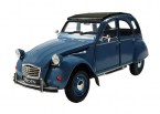 welly-24009a-wb-1982-citroen-2cv-1-24